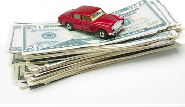Title Loans At Best Rate Of Interest