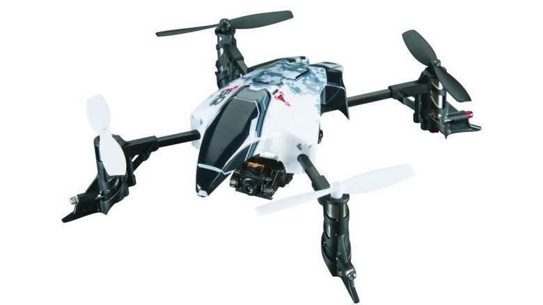 4 CHEAP DRONES FOR SALE