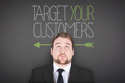Tips For Responding To Your Customers