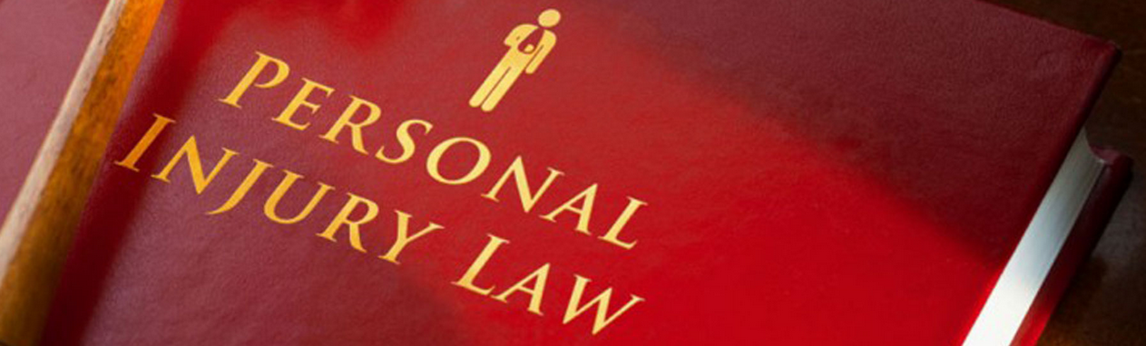 9 Ways To Benefit Yourself from A Personal Injury Attorney