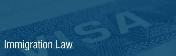4 Benefits Of Hiring An Immigration Attorney