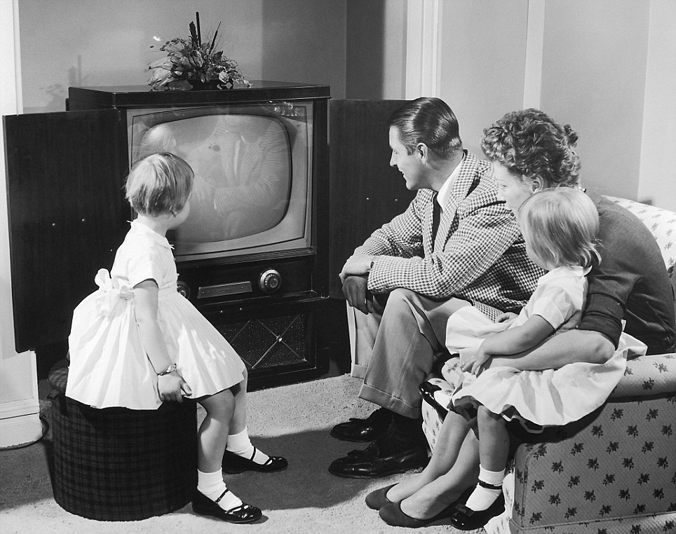 5 TV Technology Features To Look For In Your TV Provider
