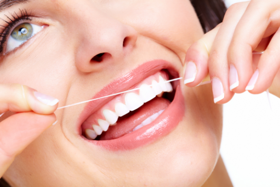 Top Trending Tips You Need To Know For Healthy Teeth