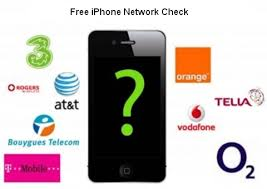 Everything You Must Know Around Your IMEI Number