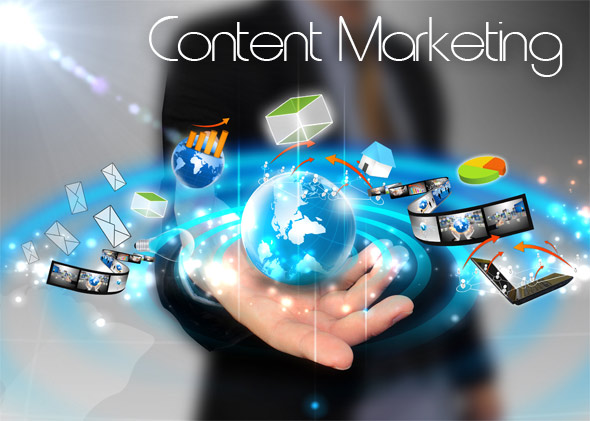3 Must-Read Content Marketing Tips For Start-Ups