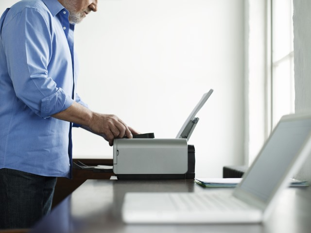 Easy and Quick Ways To Fix Printer Problems On Your Own