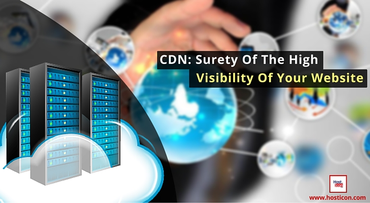 How To Improve Your Website Performance With A CDN?