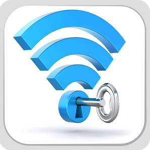 How To Hack WiFi Password from Any Place In The World