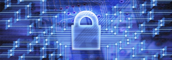 How To Make Your Network Security More Effective