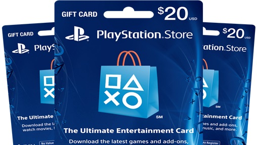 Have You Ever Thought What You Can Do With free psn Codes
