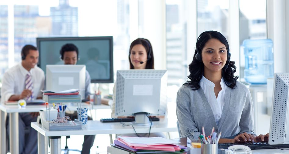 Dynamism Of IT Support Specialists In Toronto
