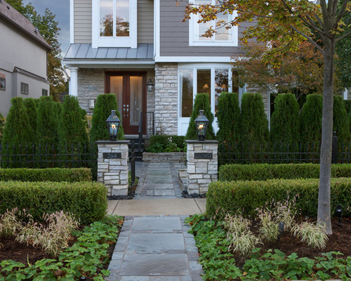 6 Suggestions To Do Excellent Portland Landscaping