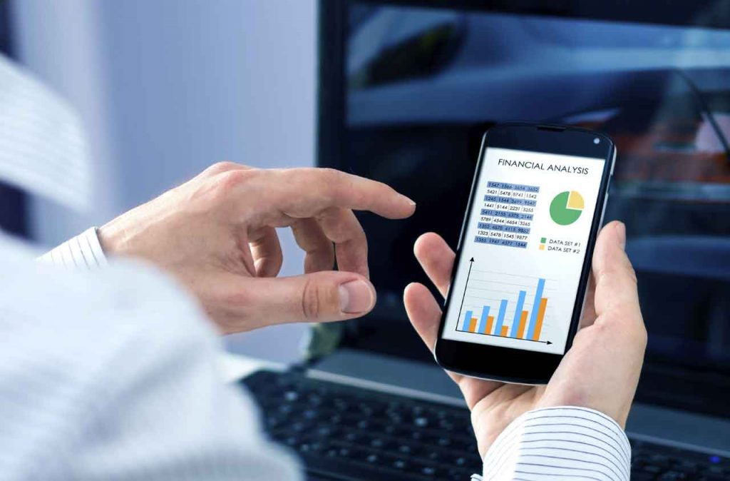 Best Financial Apps Where You Must Invest