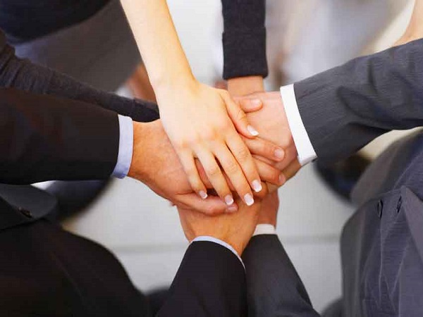 How Employee Management System Can Help Your Business