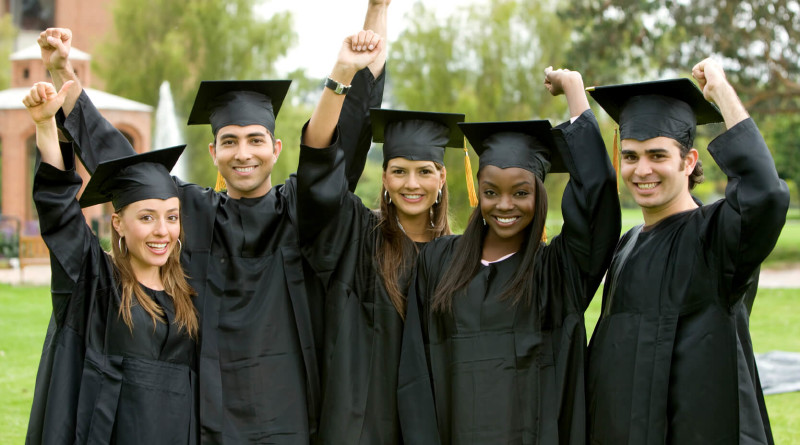School Scholarships - The Profits Of Free Scholarship Search