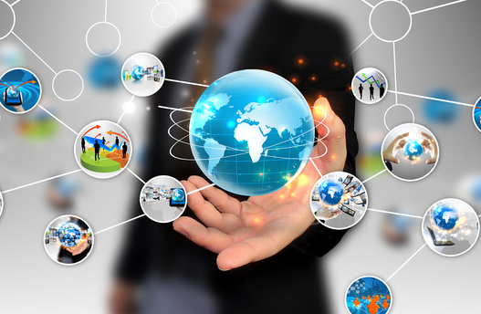 How To Offer VoIP Services To Generate More Business Leads