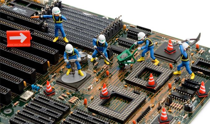 computer_repair11