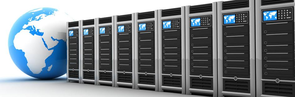 What To Look For When Choosing Virtual Dedicated Hosting