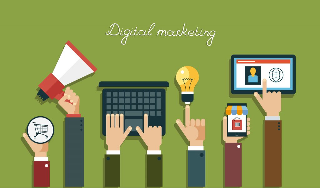Top Digital Marketing Tips To Help Your Business Grow