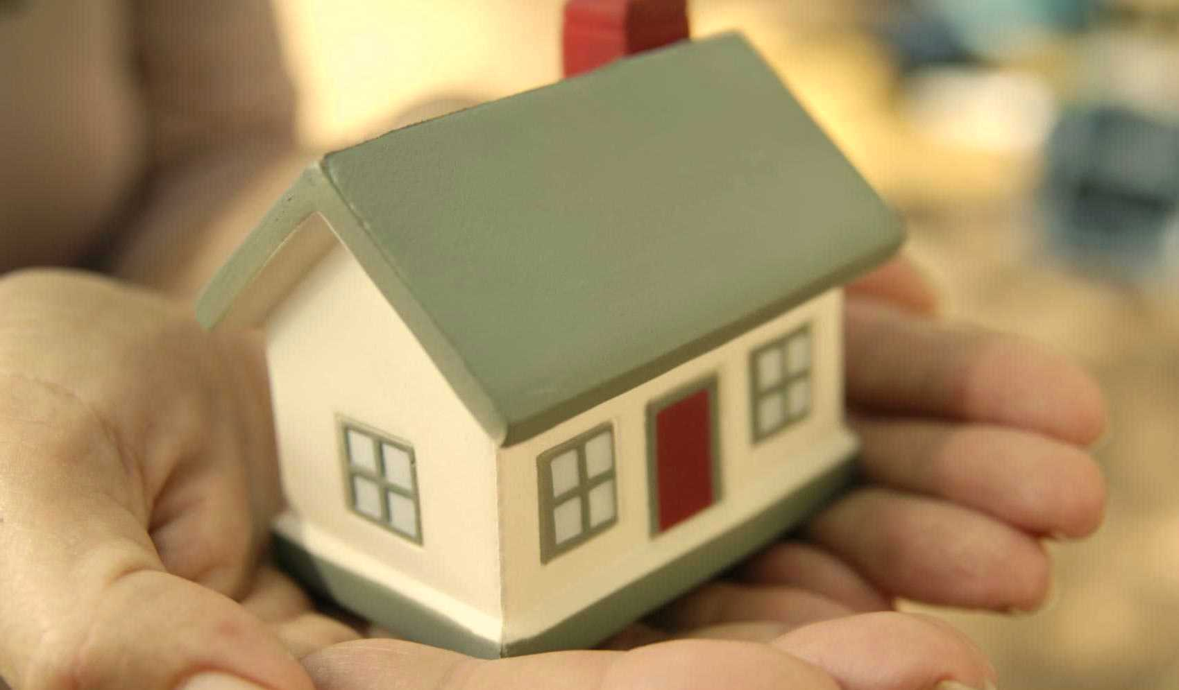 6 problems faced by Home Loan applicants