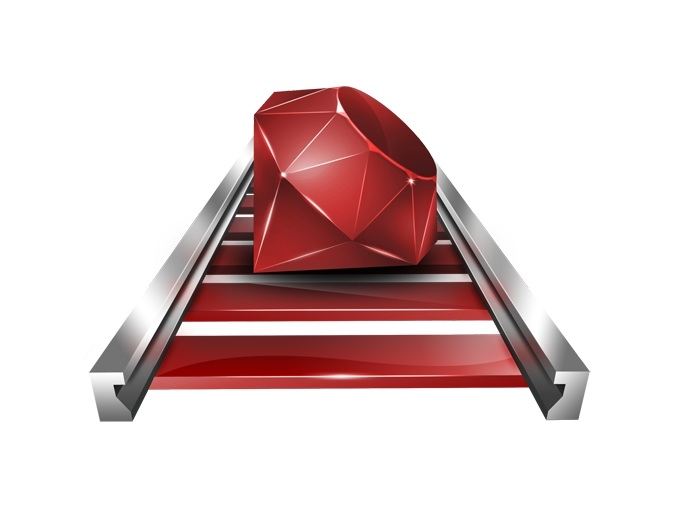 Choose To Work With One Of The Best Ruby On Rails Development Companies In India