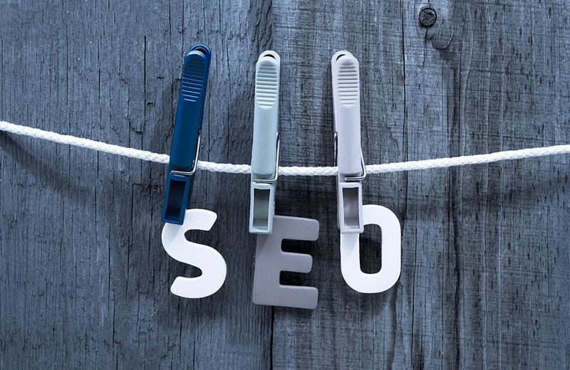 Don't Hire SEO Professionals To Perform Basic SEO Tasks