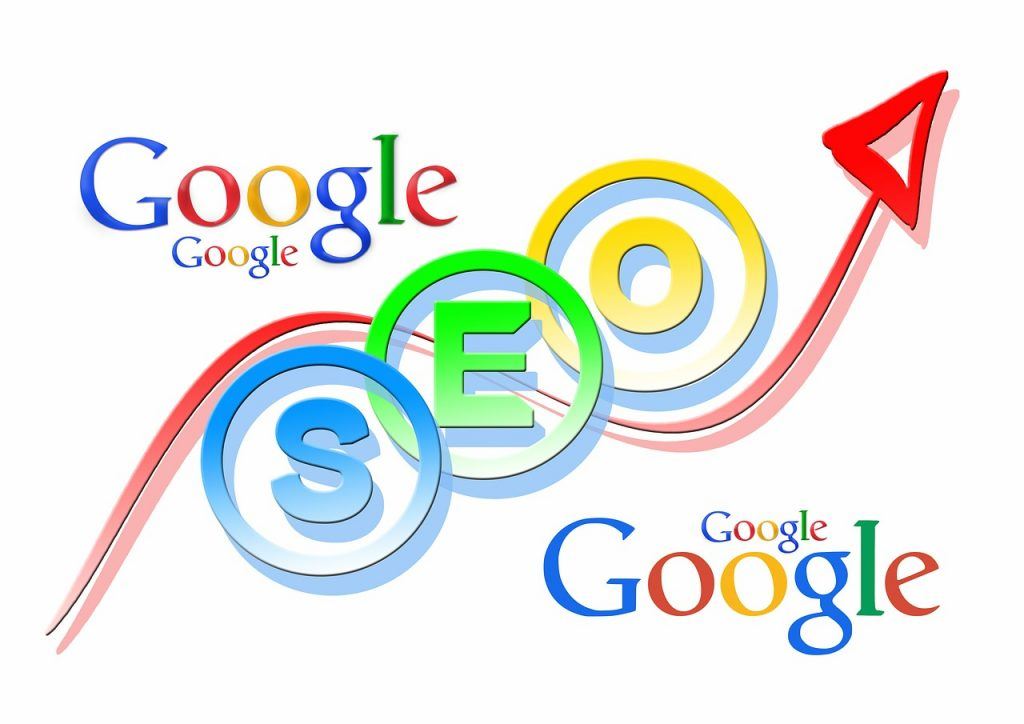 How Improper SEO Methods Could Reduce Sales