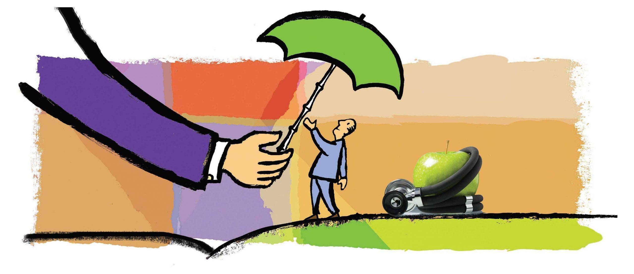 Insurance Cover For Trades A Complete Idea