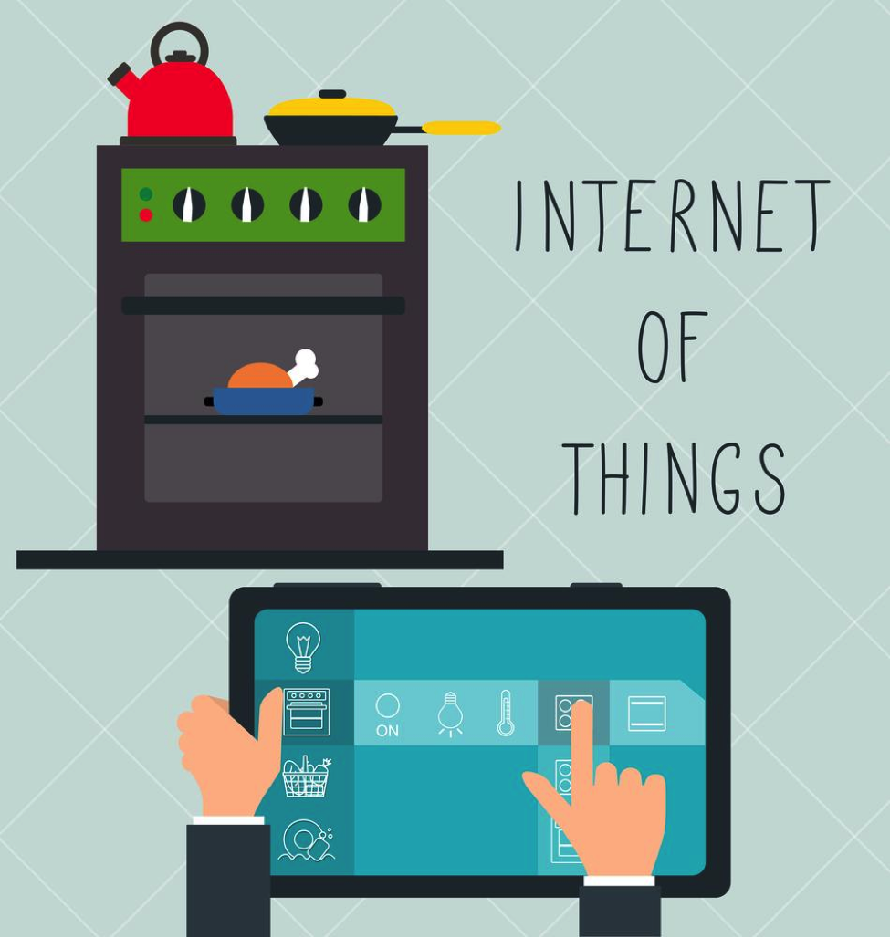 A Closer Look At IOT Research To Determine Its Importance