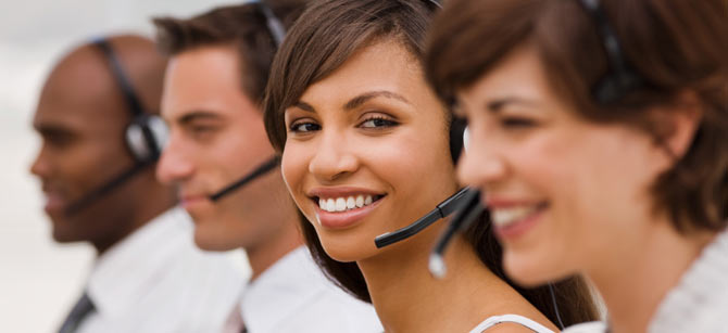 Key Areas Where Telemarketing Service Providers Should Focus