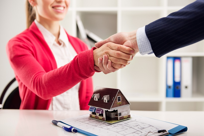mortgage brokers melbourne