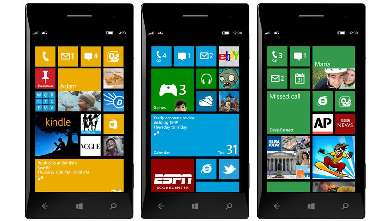 The Best Apps For Window Mobile Phones