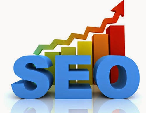 The Best Way To Use SEO Writing To Increase Your Web Site Traffic