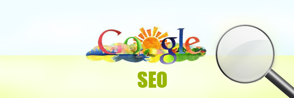 The Effects Of Google Instant On SEO
