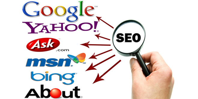 The Secret To Top Website Placement On Major Search Engines