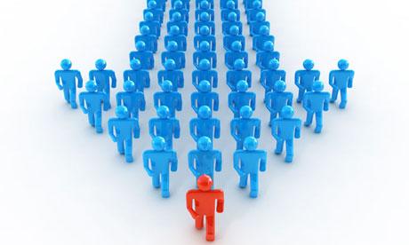 Tips For Effective Leadership Skills