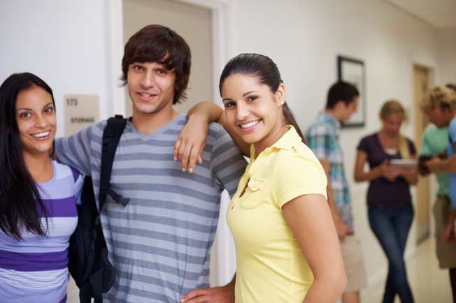 What Foreign Students Should Know About US College Life