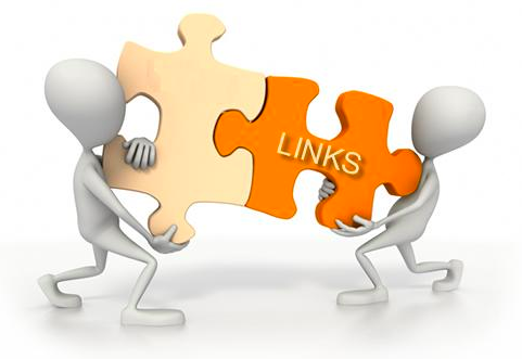 Why External Links Are Important For SEO?