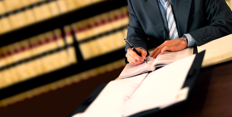 Finding A Professional Employment Advocate To Protect Your Rights