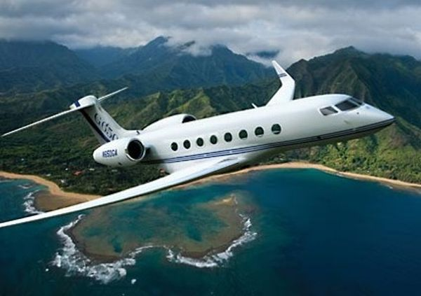 Why Do You Need To Hire The Private Jet Services?