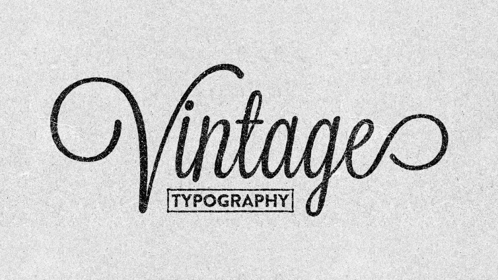Ideal Typeface For Web Design