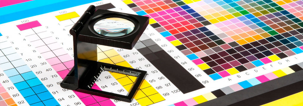 Introduction To Litho Printing With Its Benefits?