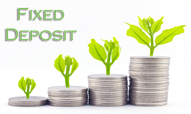 7 Things You Need To Know About Fixed Deposits