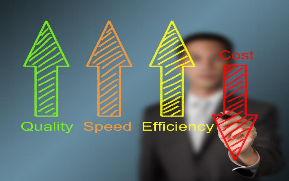 4- Benefits Of Outsourced IT Support Miami