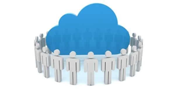 Benefits Of Cloud - Storage and Disaster Recovery Solutions