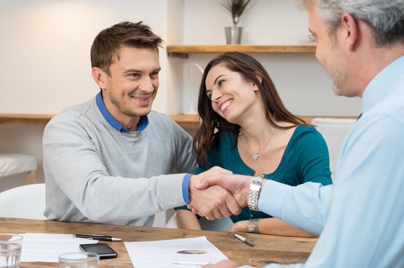 If You Want Longer Repayment Terms Opt For Doorstep Loans