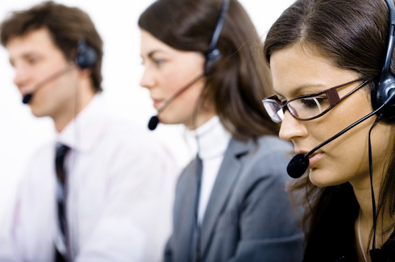 Employment Verification Service Helps In Streamlining Your HR Functions