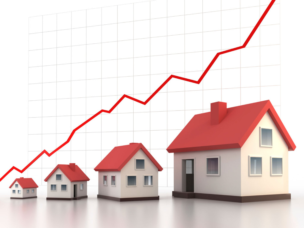 Understanding How Real Estate Market Value