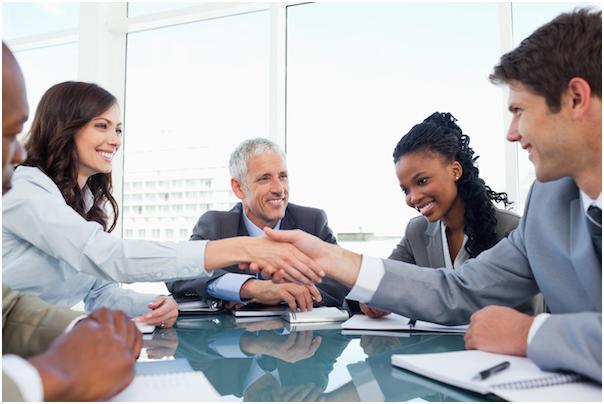 The Company Voluntary Arrangements (CVAS) Has Something On Offer