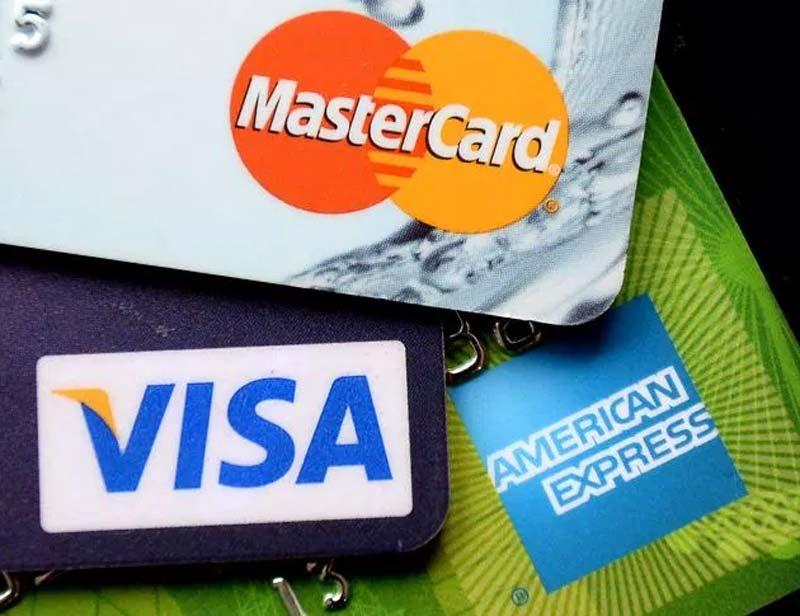 credit-card-5